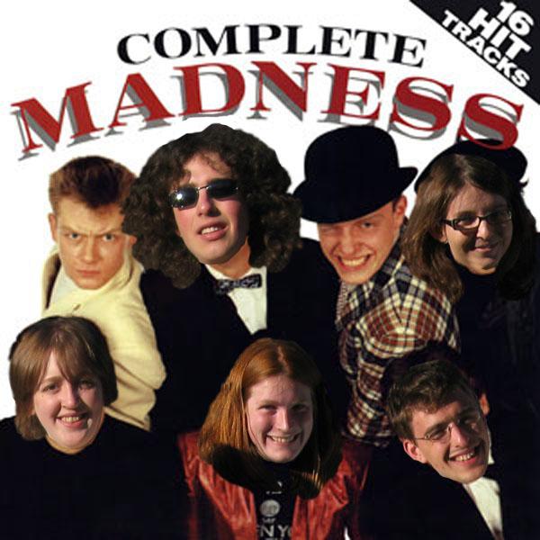 madness_04